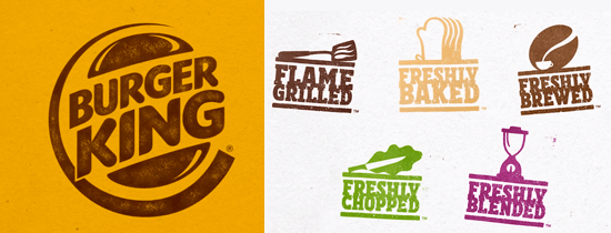 burger_king_rebrand