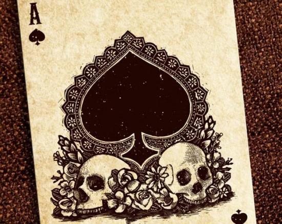 calaveras-cards-5