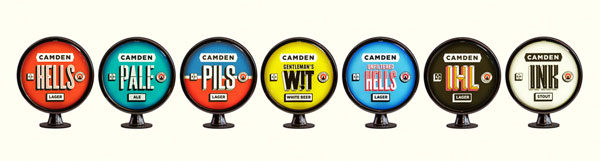 camden_town_brewery_destapa_botellas_de_las_cervezas