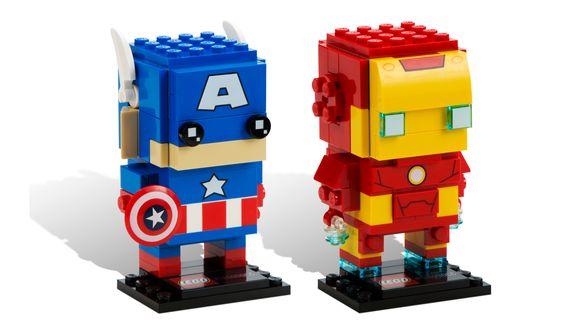 capitan_america_y_ironman_lego
