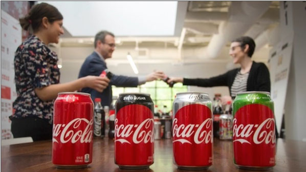 coca-cola-global-one-brand-packaging