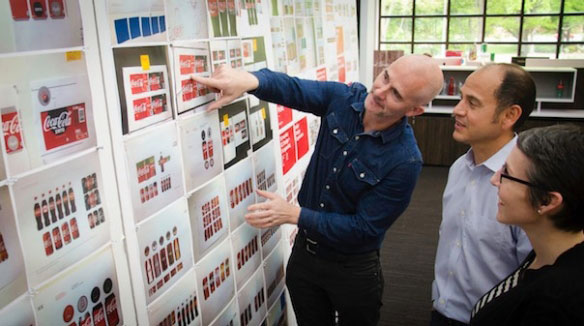 coca-cola-jimmy-sommerville-design-relaunch