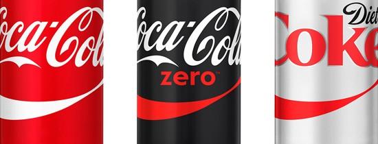 coca-cola-lata-espana-2015