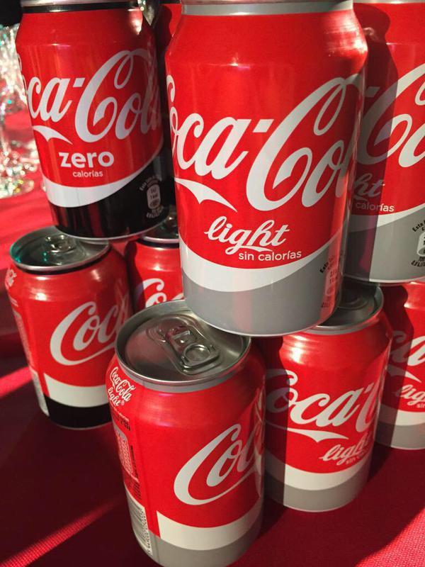 coca-cola-lata-espana-7
