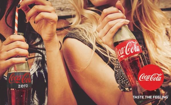coca-cola-taste-the-feeling-amigas