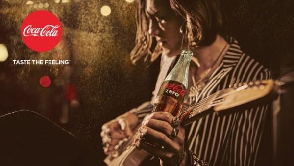 coca-cola-taste-the-feeling-guitarrista