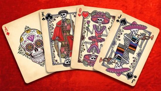 dia-de-los-muertos-cards-2