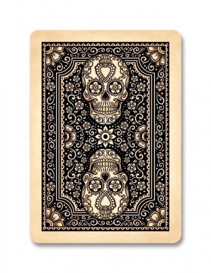 dia-de-los-muertos-cards-3