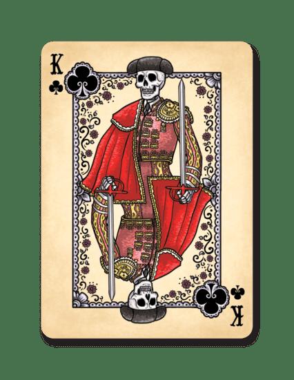 dia-de-los-muertos-cards-5