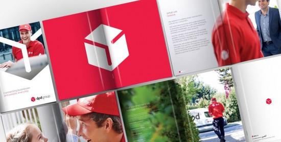 dpd_brochure