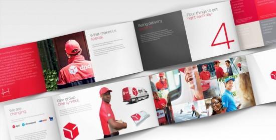 dpd_brochure2