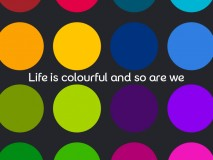eir_colores
