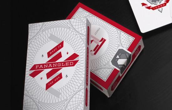 fanangled-1