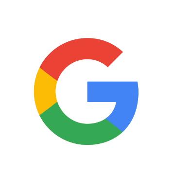 google_letra_g_icono