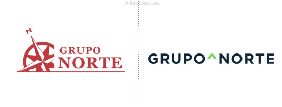 grupo_norte_antes_despues