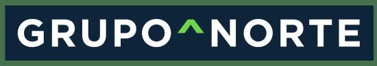 grupo_norte_logotiponegativo