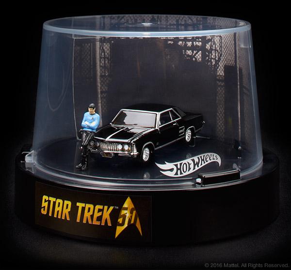 hot-wheels-comic-con-star-trek1