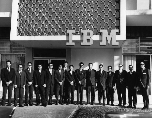 ibm_oficinas_empleados_1968