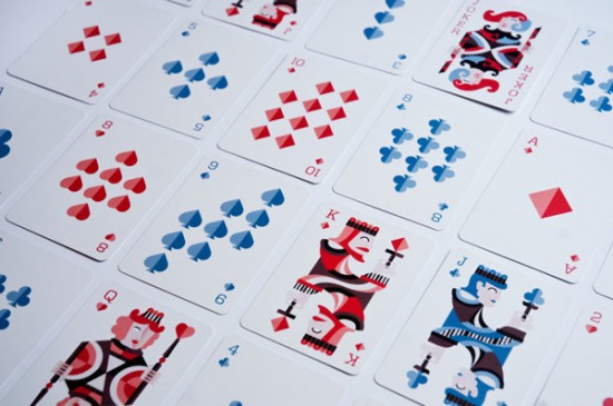 joelle-card-1