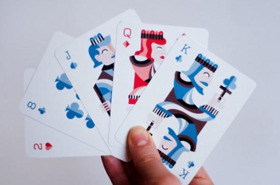 joelle-card-3