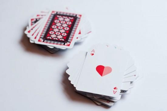 joelle-card-5