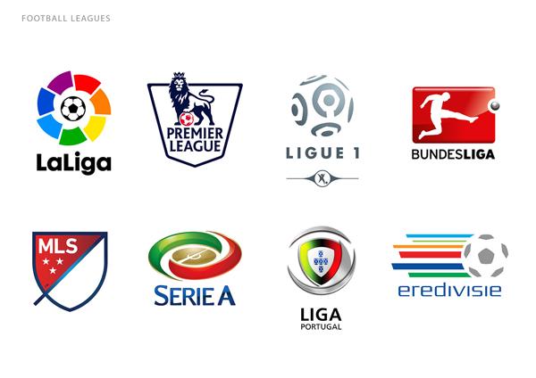 laliga_junto_a_otras_ligas_de_futbol