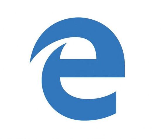 logo_microsoft_edge_detalles