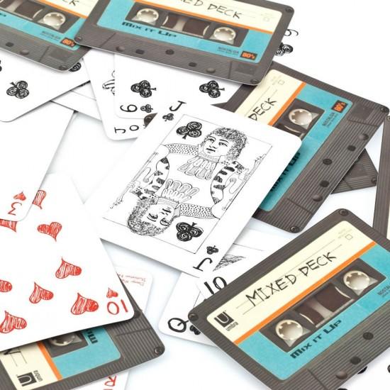 mixed-deck-3