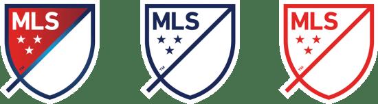 mls_logo_detalles