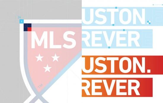mls_logo_grid
