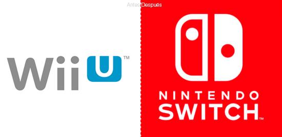 nuevo-antes-despued-logo-nintendo-switch