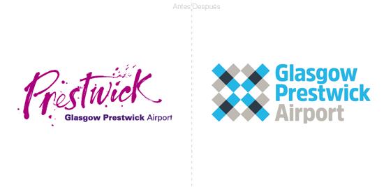 nuevo_antes_despues_logo_glasgow_prestwick_airport