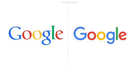 nuevo_antes_despues_logo_google_2015