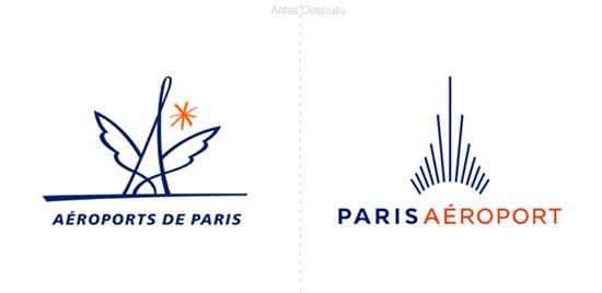 nuevo_antes_despues_logo_paris_aeroport_2016
