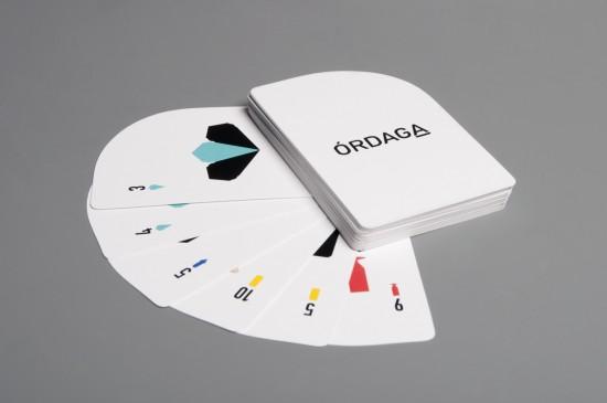ordaga-2