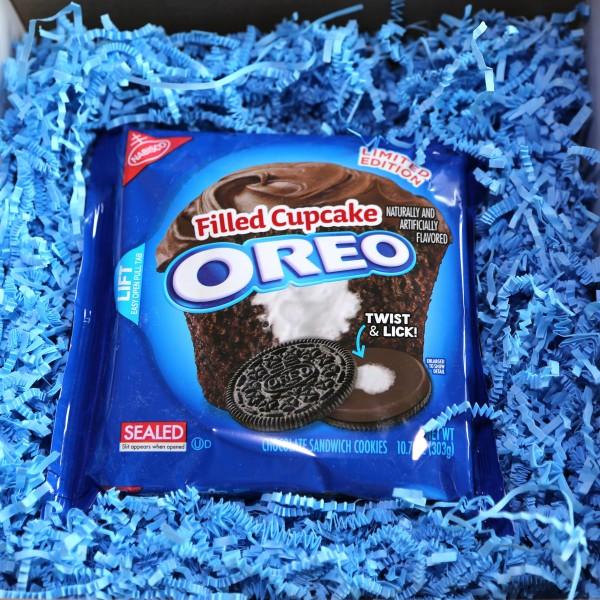 oreo-cupcake-packaging-2