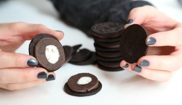 oreo-cupcake-packaging-3
