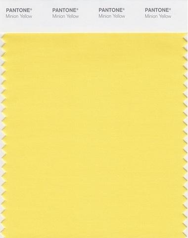 pantone_yellow_minion