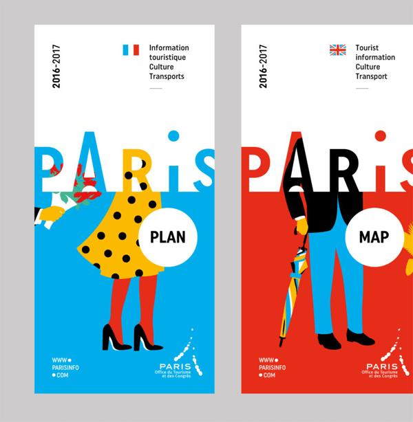 paris_editorial2