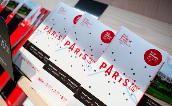 paris_tourisme_pass_lib_03