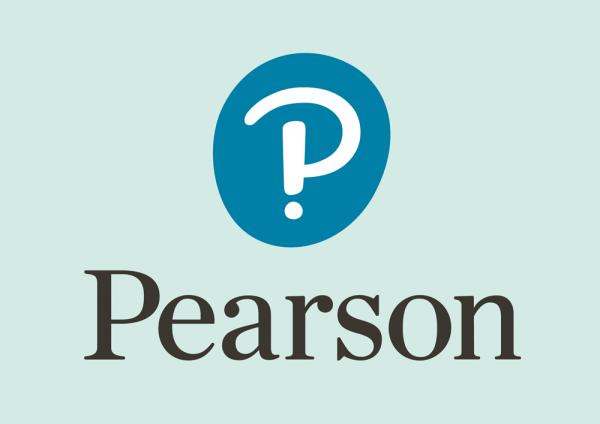 pearson_logo_nuevo
