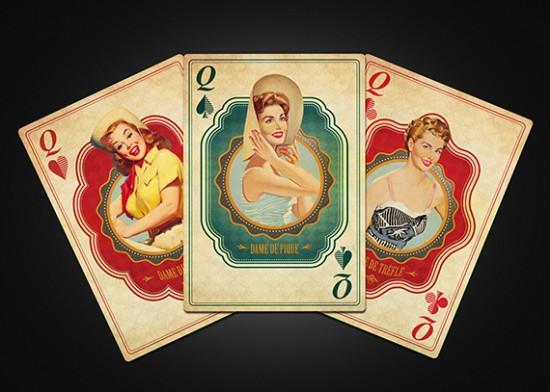 pin-ups-cards-1