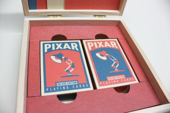 pixar-cards-1