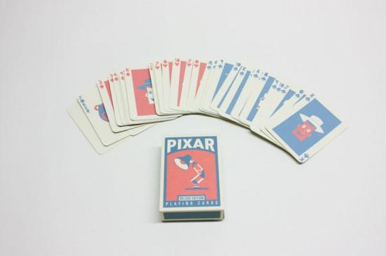 pixar-cards-3