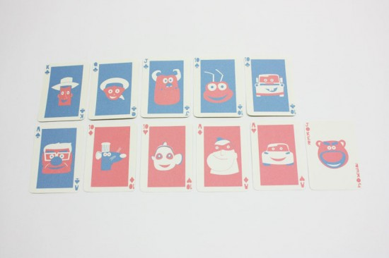 pixar-cards-4
