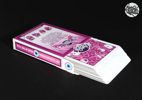 poker-deck-pink-2