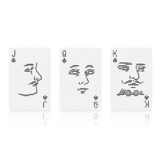 poker-face-4