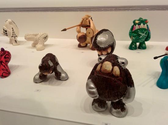 resena-designer-toy-artesanal-12