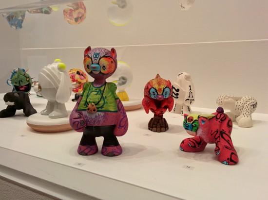 resena-designer-toy-artesanal-13