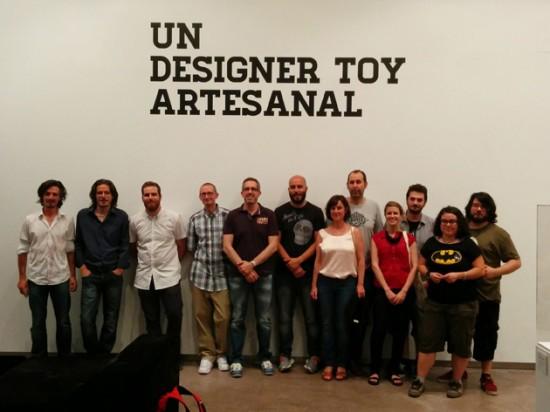 resena-designer-toy-artesanal-20